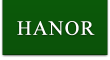 Hanor Family of Companies